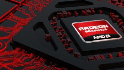 AMD Grafikkarten: Eine kleine FAQ-Sammlung