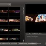 Steam Screenshot Manager