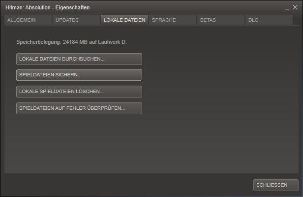 steam spiele ohne internet installieren