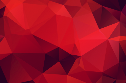 Red Triangles