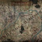 The Incredible Adventures of Van Helsing spielt im fiktiven Borgovia