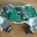 Xbox 360 Controller Mod