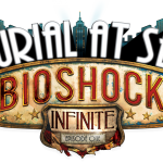 Bioshock Infinite Burial At Sea Ep1 Logo