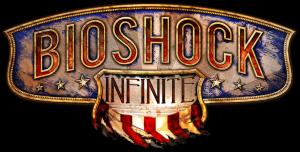 Bioshock: Infinite Logo