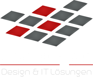 Lochinger Design & IT Lösungen