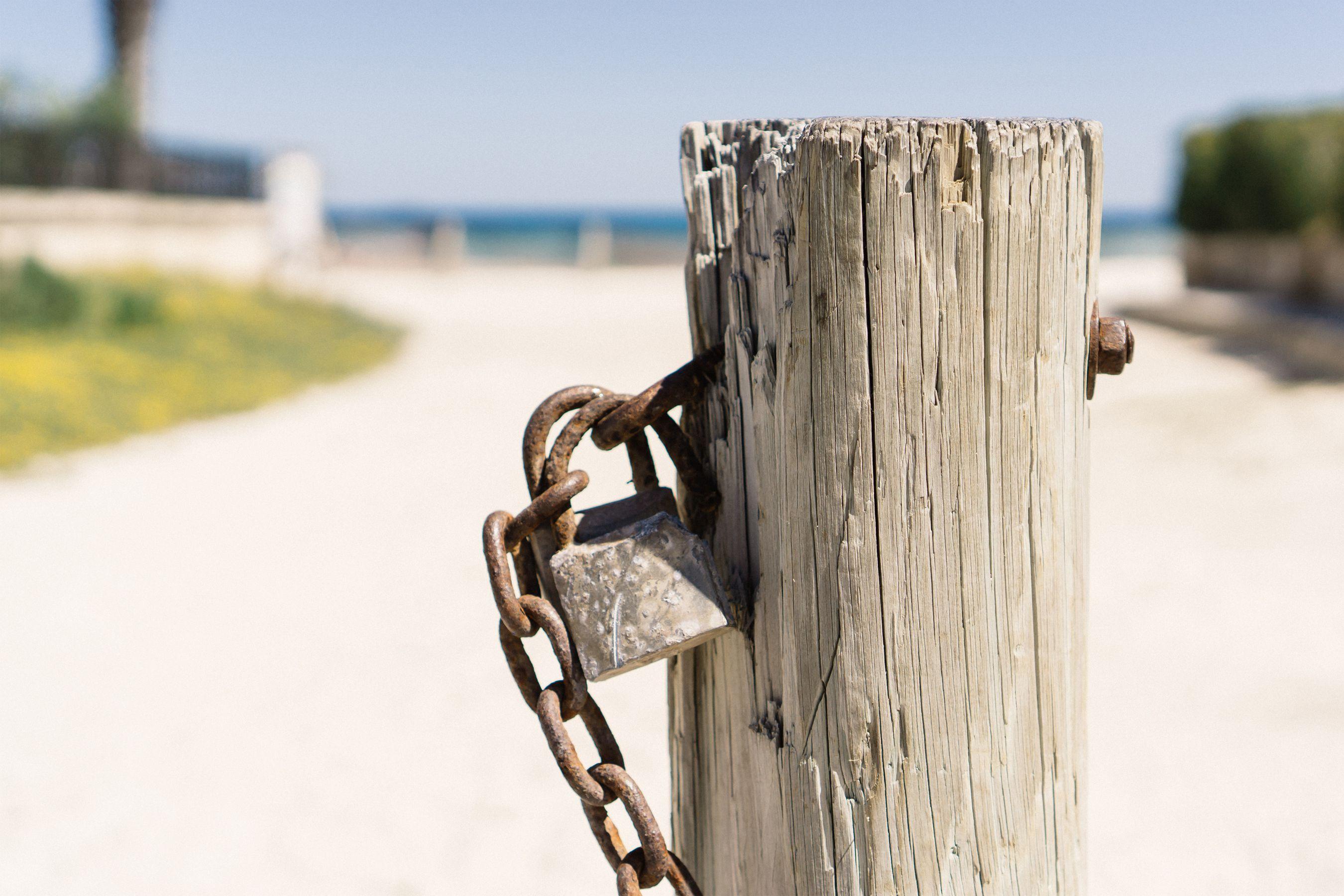 SSL Zertifikat von Let's Encrypt für das eigene NAS