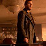 Blade Runner 2049 Ryan Gosling als K