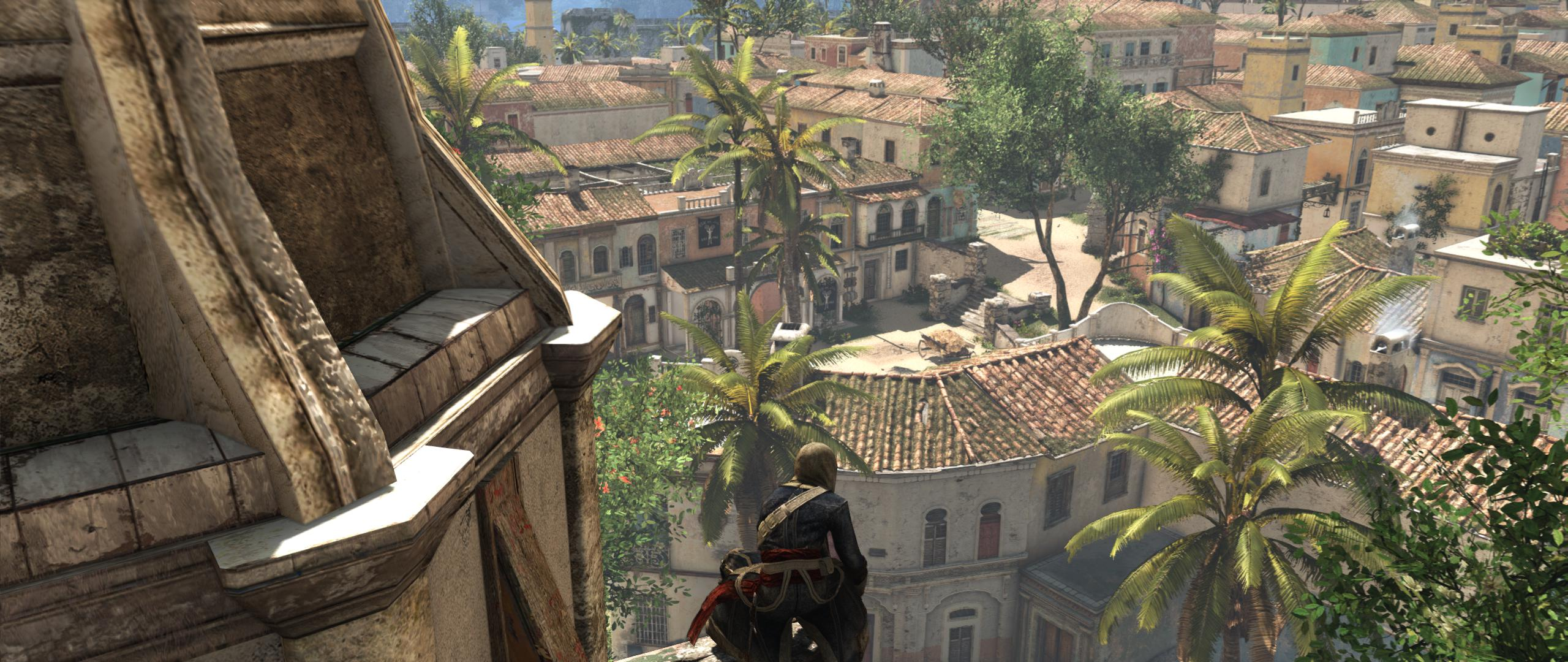 Assassin's Creed® IV Black Flag™ Deluxe Edition2014-6-7-1-55-0