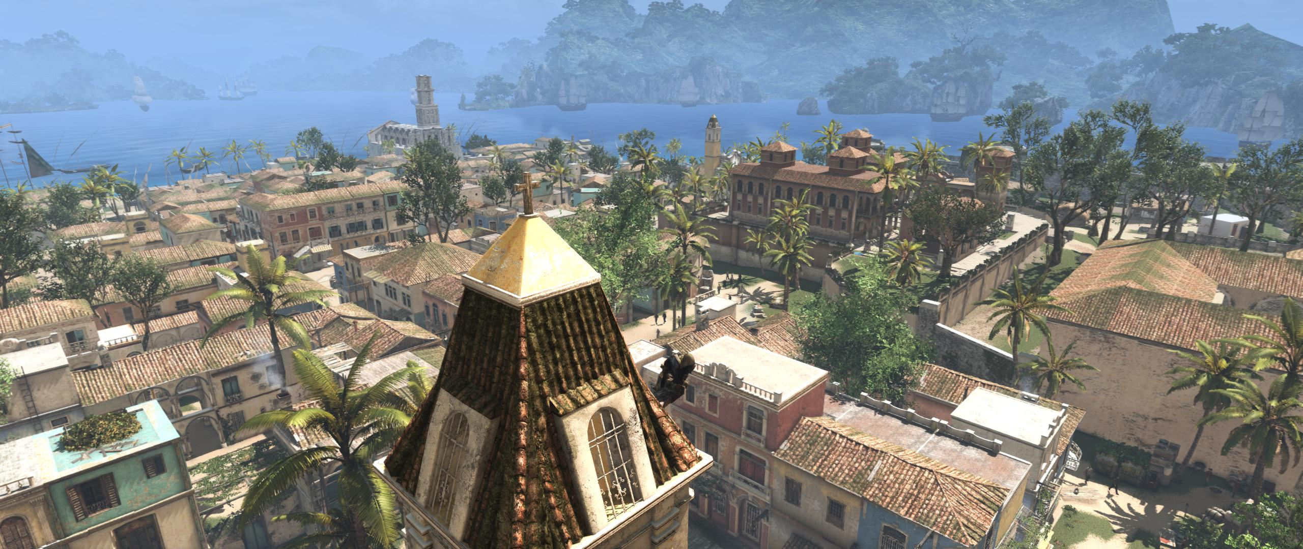 Assassin's Creed® IV Black Flag™ Deluxe Edition2014-6-7-2-5-50