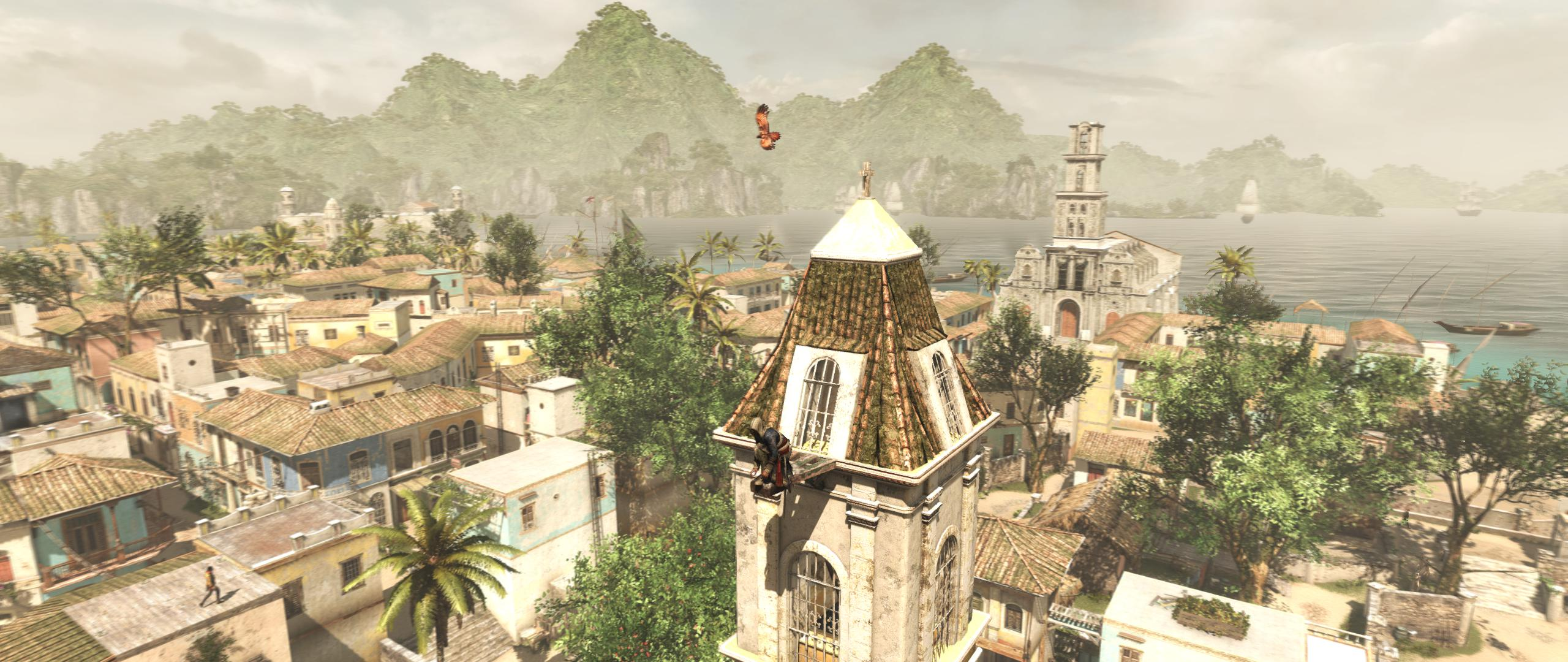Assassin's Creed® IV Black Flag™ Deluxe Edition2014-6-7-2-50-26