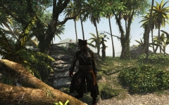 Assassin's Creed® IV Black Flag™ Deluxe Edition2014-6-27-3-38-15