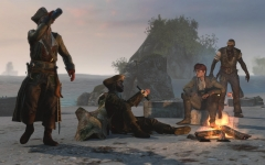 Assassin's Creed® IV Black Flag™ Deluxe Edition2014-6-27-3-41-24