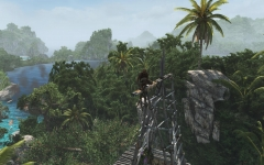 Assassin's Creed® IV Black Flag™ Deluxe Edition2014-6-7-0-54-59