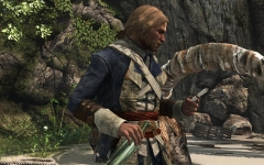 Assassin's Creed® IV Black Flag™ Deluxe Edition2014-6-7-1-28-41