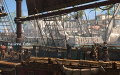 Assassin's Creed® IV Black Flag™ Deluxe Edition2014-6-7-1-49-1