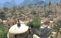 Assassin's Creed® IV Black Flag™ Deluxe Edition2014-6-7-2-42-57
