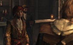 Assassin's Creed® IV Black Flag™ Deluxe Edition2014-6-7-21-37-20