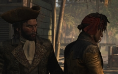 Assassin's Creed® IV Black Flag™ Deluxe Edition2014-6-7-21-37-30