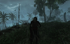 Assassin's Creed® IV Black Flag™ Deluxe Edition2014-6-7-21-53-46