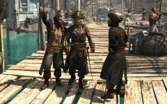 Assassin's Creed® IV Black Flag™ Deluxe Edition2014-6-7-22-19-20