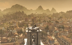 Assassin's Creed® IV Black Flag™ Deluxe Edition2014-6-7-3-17-14