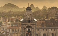Assassin's Creed® IV Black Flag™ Deluxe Edition2014-6-7-3-29-21