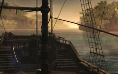 Assassin's Creed® IV Black Flag™ Deluxe Edition2014-6-7-4-32-25