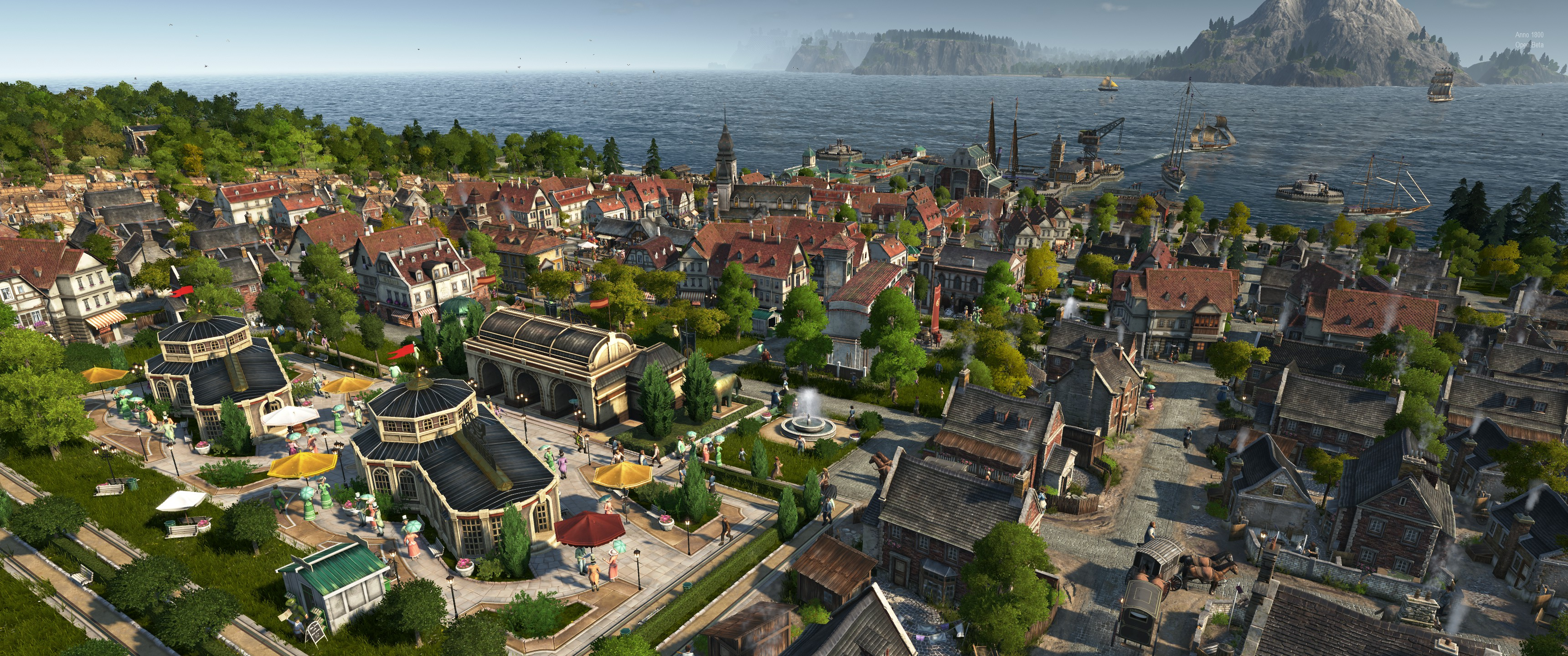 Anno-1800-Open-Beta2019-4-13-3-56-32
