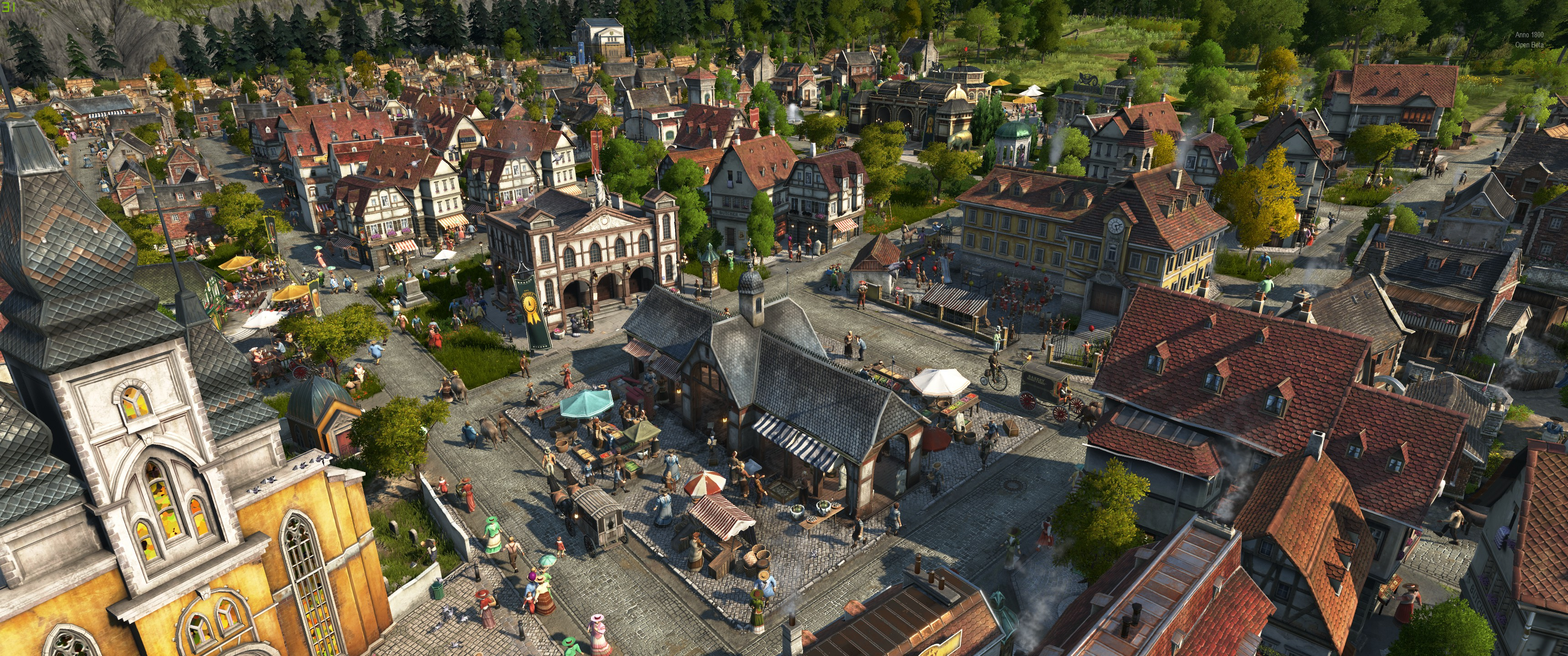 Anno-1800-Open-Beta2019-4-13-5-11-21