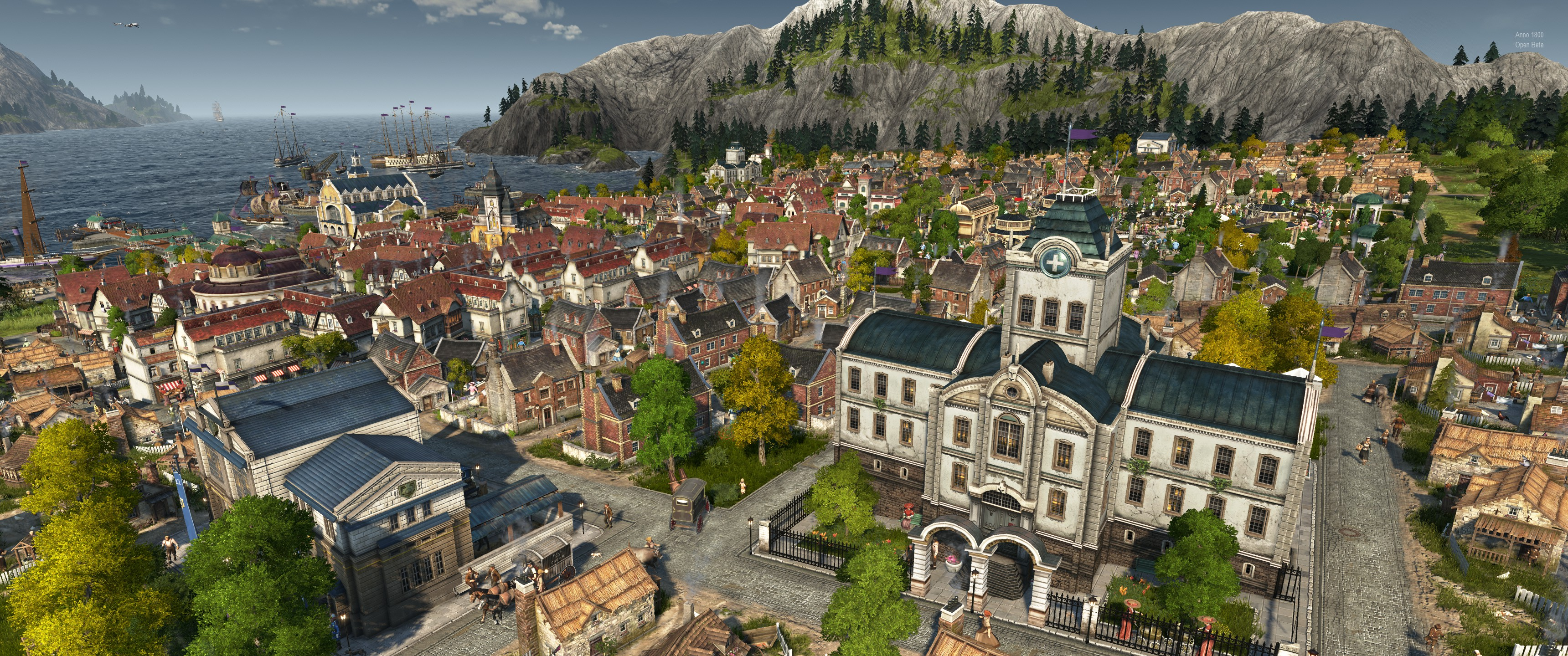 Anno-1800-Open-Beta2019-4-14-22-12-19