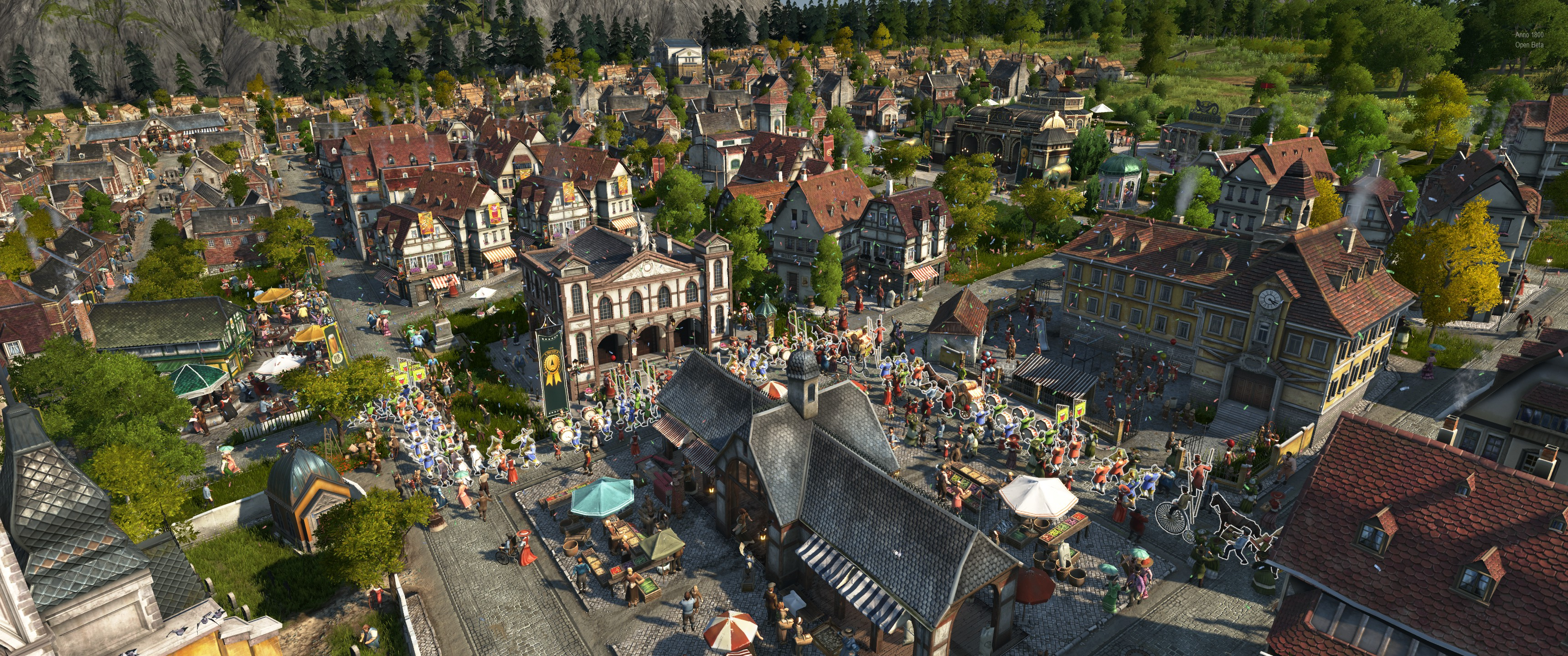 Anno-1800-Open-Beta2019-4-14-4-17-56