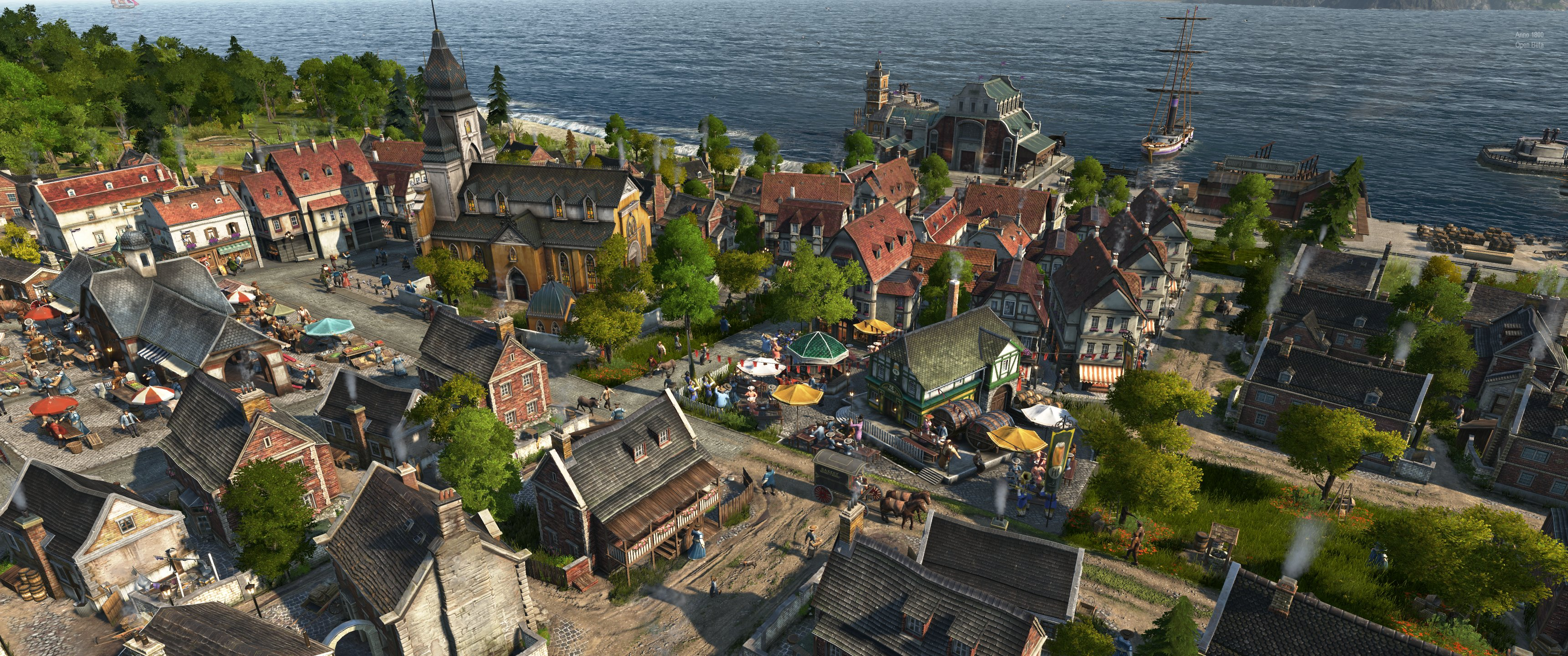 Anno-1800-Screenshot-2019.04.12-21.25.35.45