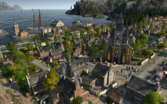 Anno-1800-Screenshot-2019.04.12-21.02.09.89