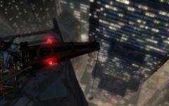 Assassin's Creed® III2014-6-2-2-1-42