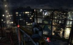Assassin's Creed® III2014-6-2-2-1-6
