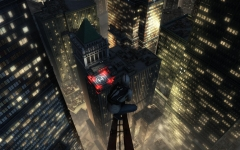 Assassin's Creed® III2014-6-2-2-2-3