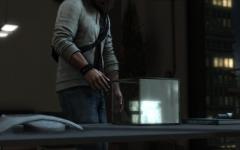Assassin's Creed® III2014-6-2-2-3-0