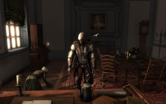 Assassin's Creed® III2014-6-2-22-58-27