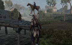 Assassin's Creed® III2014-6-2-23-10-34