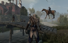 Assassin's Creed® III2014-6-2-23-10-38