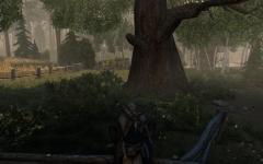 Assassin's Creed® III2014-6-2-23-10-58