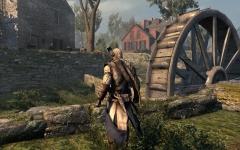 Assassin's Creed® III2014-6-2-23-10-8