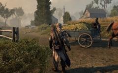 Assassin's Creed® III2014-6-2-23-12-18