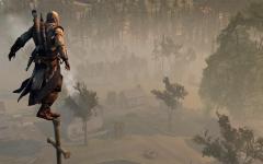 Assassin's Creed® III2014-6-2-23-13-43