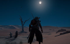 Assassin's Creed Origins Screenshot 2017.10.29 - 18.30.23.35