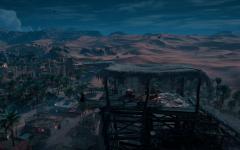Assassin's Creed Origins Screenshot 2017.10.29 - 18.33.40.37