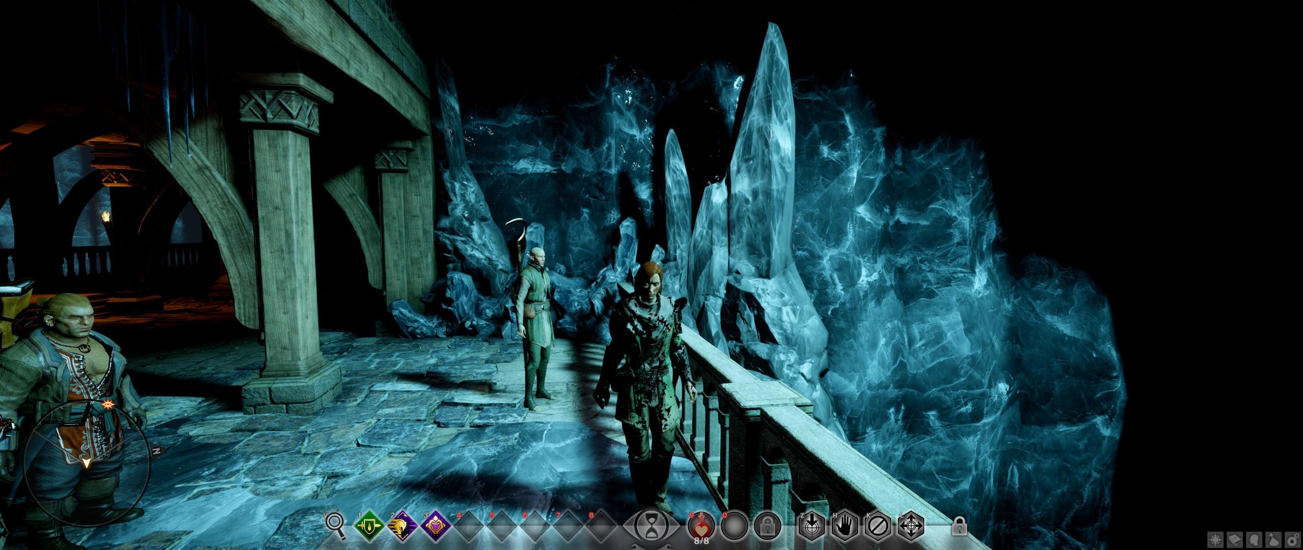 ScreenshotWin32_0000_Final