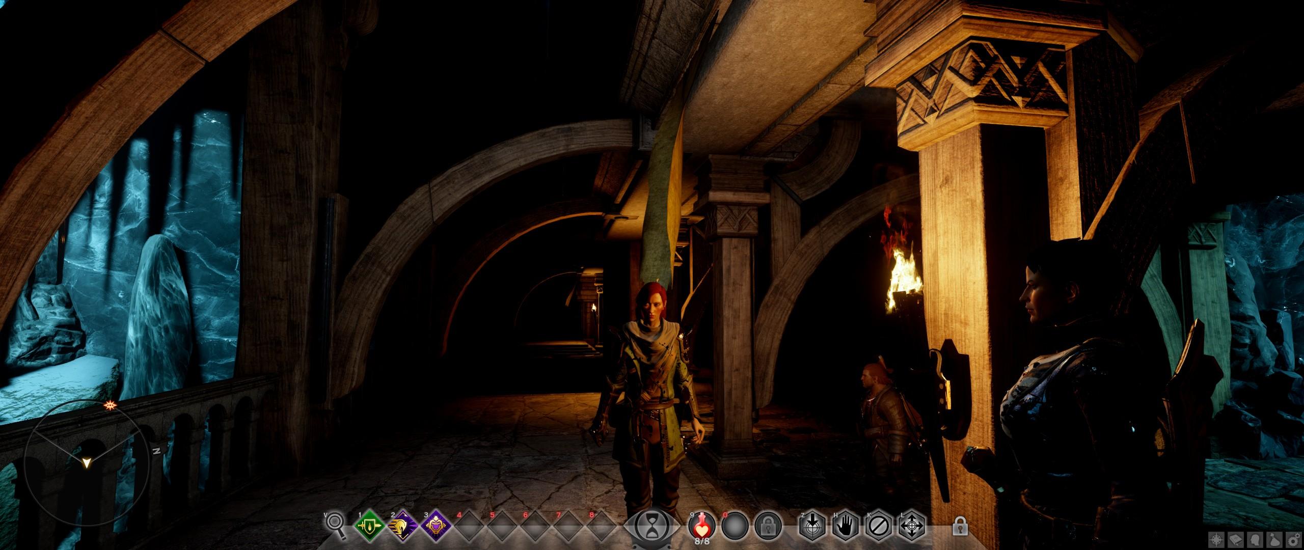 ScreenshotWin32_0002_Final