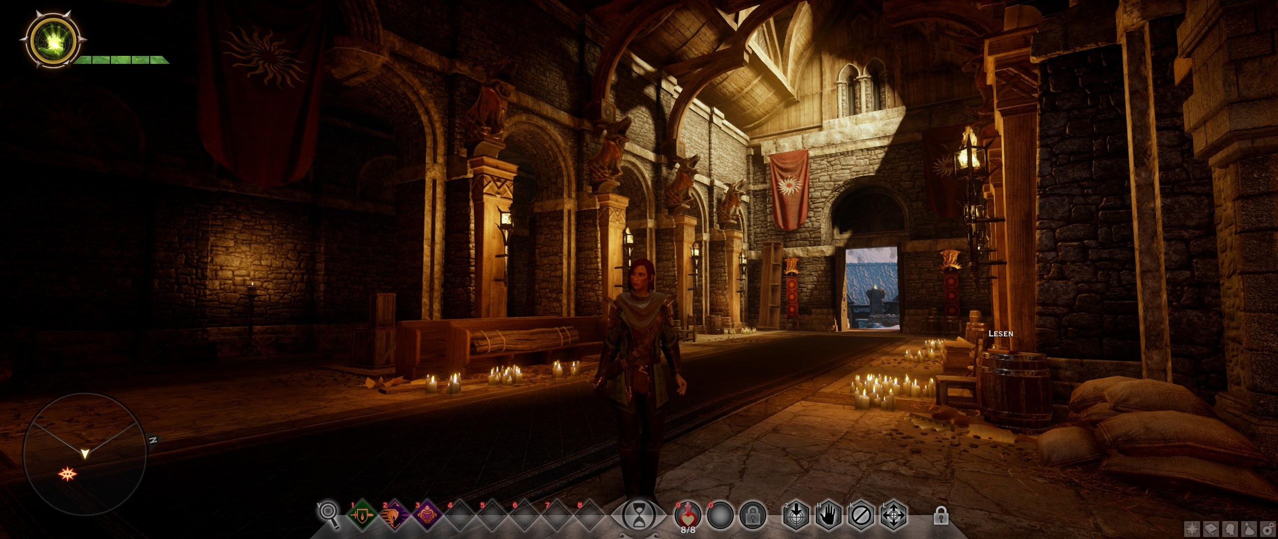 ScreenshotWin32_0004_Final