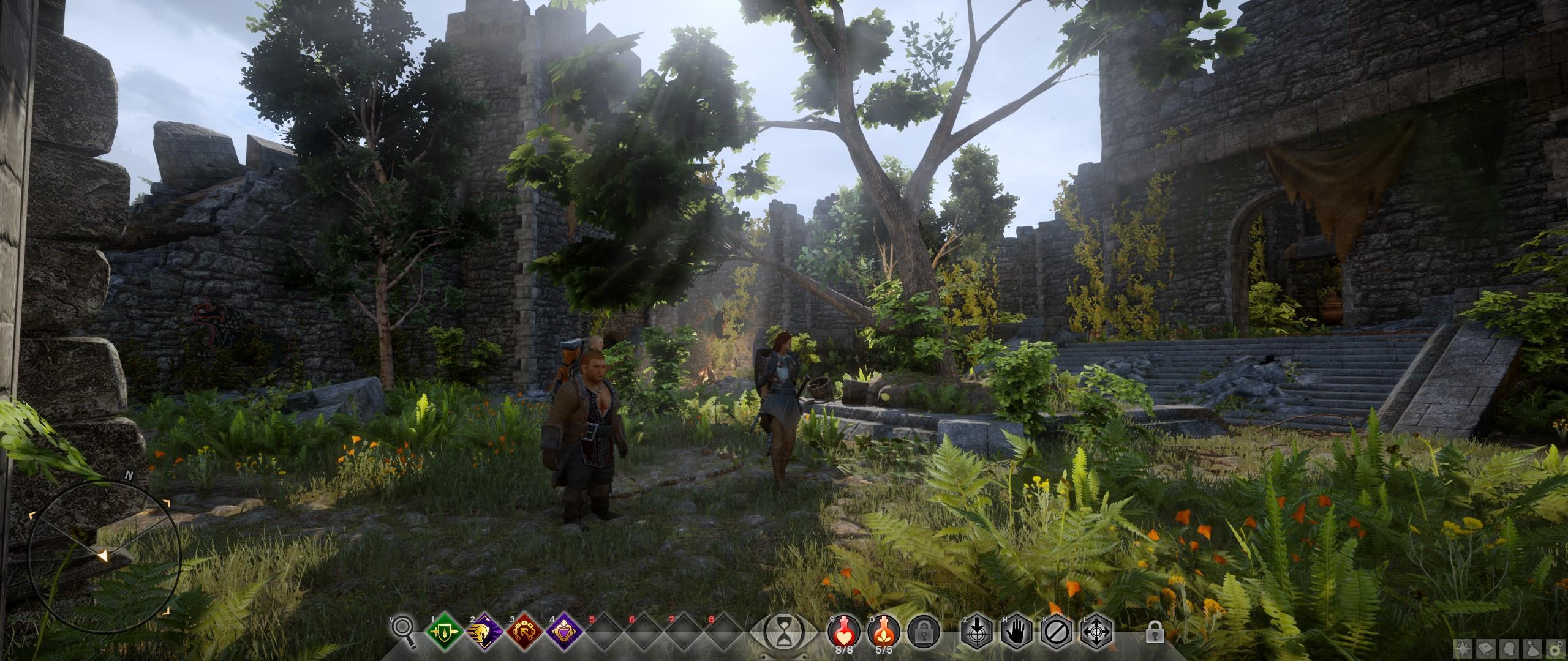 ScreenshotWin32_0007_Final